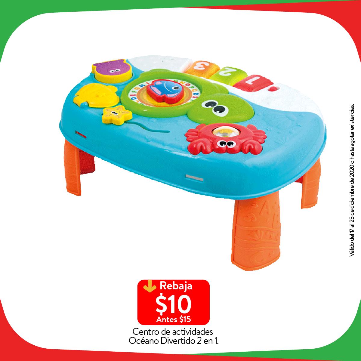 walmart-juguetes-baby-center-activity-navidad-2020