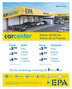 Ferreteria-EPA-precios-especial-en-car-center-services-carros-mantenimiento-2021