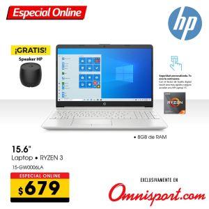 LAPTOP-HP-con-procesador-RYZEN-3-precio-en-OMNISPORT-2021
