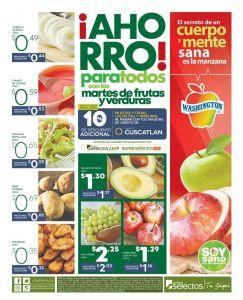 Ofertas-martes-frutas-verdutras-super-selectos-el-salvador-13abr21
