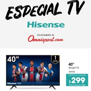 Omnisport-Ofertas-Especial-de-televisores-smart-TV-marca-HISENSE-junio-2021