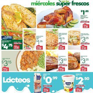 Productos-frescos-en-super-selectos-el-salvador-miercoles-26may21