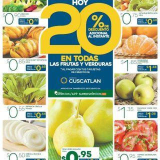 Precios-y-descuentos-martes-de-frutas-y-verduras-en-super-selectos-22junio2021