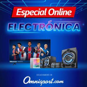 Especial-online-de-electronica-en-almacenes-omnisport-el-salvador-agosto-2021