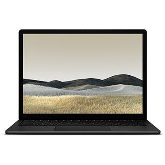Computador Portátil Microsoft Surface Laptop
