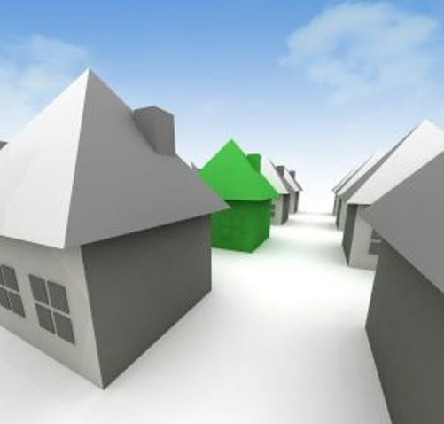 conseguir una hipoteca