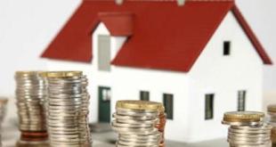 Bajan las Hipotecas Pero Aumenta el Precio de Vivienda