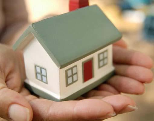 acceder a una hipoteca
