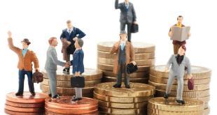 Pedir un préstamo online sin aval ni nómina