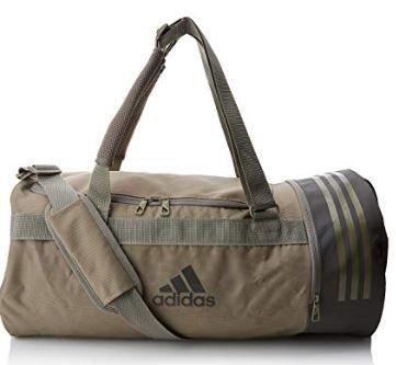 Tamaños Adidas Bolsas Colores Deporte Varios De Y htdCsrQx