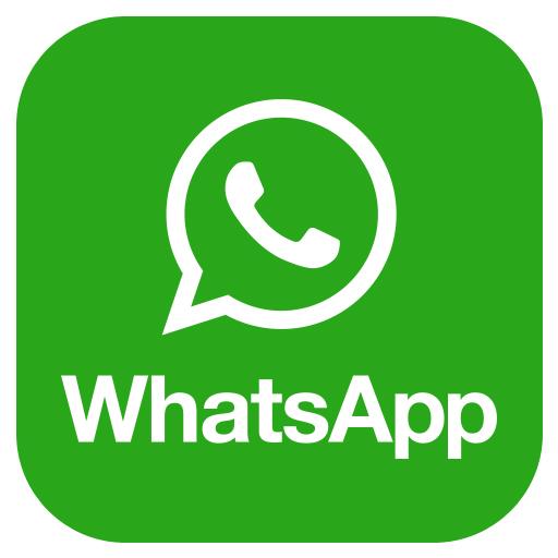 Canal Chollos WhatsApp