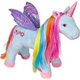 unicornio amazon
