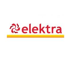 Oferta de trabajo en ELEKTRA para personal sin experienica