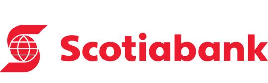 Oferta de trabajo Scotiabank para personal sin experiencia