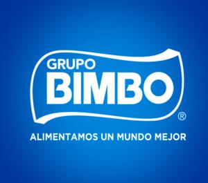 Vacantes disponibles en fábricas Bimbo sin experiencia