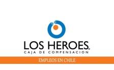 Empleos en LOS HEROES para personal con o sin experiencia