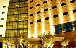 Hotel-Granada