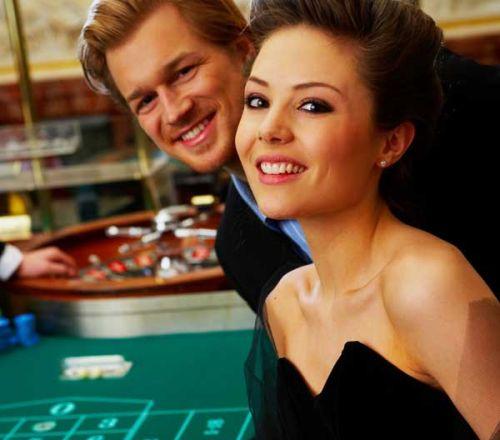 Viajar a los Casinos más fascinantes