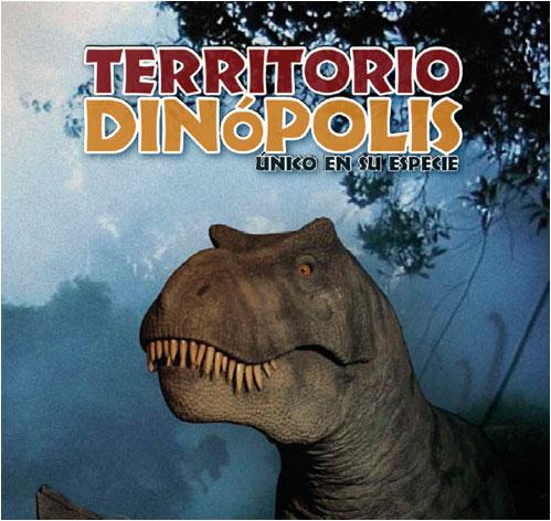 dinopolis-balnearios