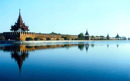 Mandalay-1024x640