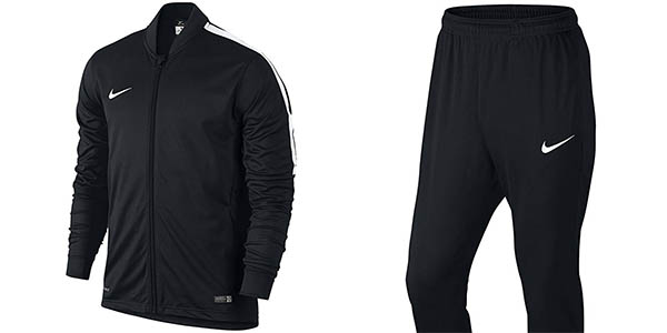 2 Back Basics Adidas Hombre Sólo 45 Para Chollo 27 Por Chándal fq7Zwnt dfffc0a9ddd