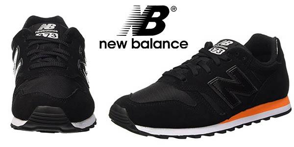 new balance hombre zapatillas 2017