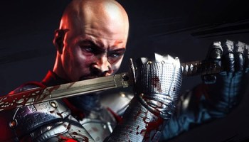 Juegos Gratis Con Gold En Diciembre 2018 Para Xbox One