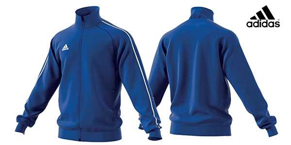 Hombre Adidas 22 Chollo Por Para Sudadera 95 Core Hoody 18 Sólo PqYWqzg 4ff41b72521