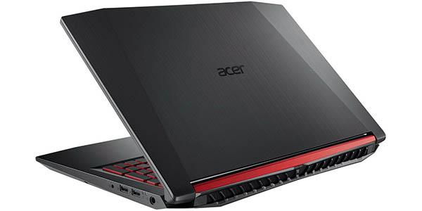 Acer NITRO 5 AN515-52 de 15,6'' en eBay