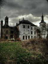 Chateau_H_revisit_17