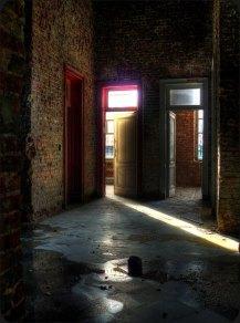 05 - Doors