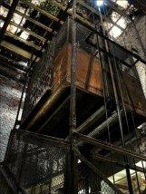 06 - Elevator