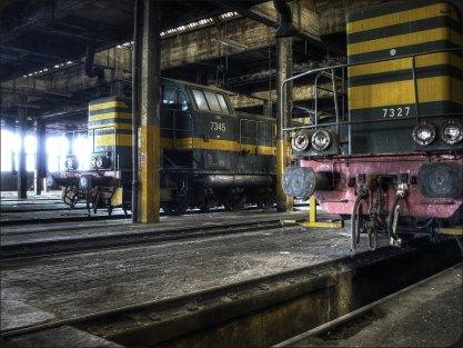 Traingraveyard_03
