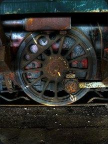 Traingraveyard_11