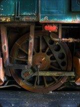 Traingraveyard_12