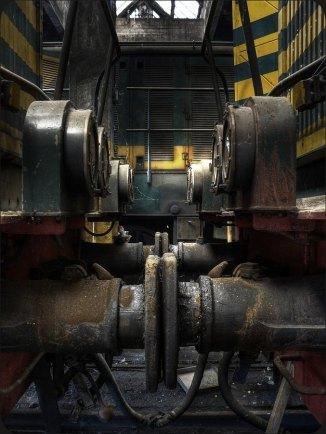 Traingraveyard_16
