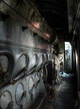 Traingraveyard_30