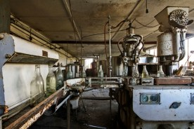 brewery_c2