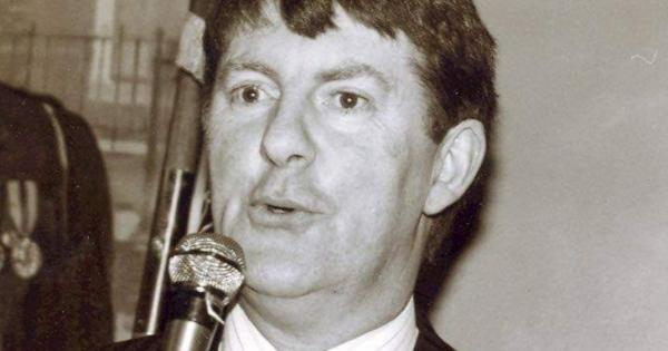 Offaly GAA pays tribute to 'immortal' Eugene McGee after ...