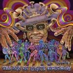 The Big Ol' Nasty Getdown, Volume 1 (Getdown Entertainment)