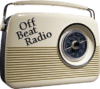 Off Beat Radio
