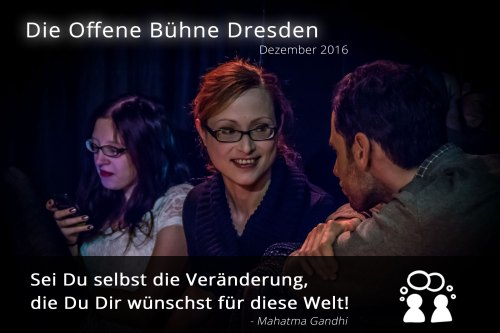 0-2016-12-18-offene-buehne-dresden-foto-marc-knepper-fotografen-pool-16