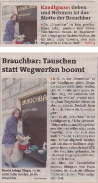 wiener-Bezirkszeitung-32-8-8-2012