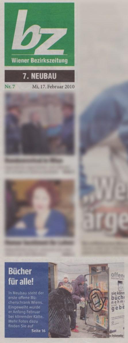 wiener-bezirkszeitung#7_1