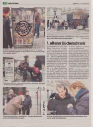 wiener-bezirkszeitung#7_2