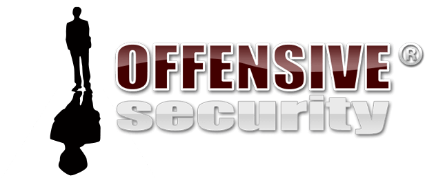 Cyber Training Courses Security