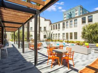 Visit Your New Home, Deep Soaker Tubs, Pet Friendly #436 (hayes valley) $6445 2bd 1217ft2