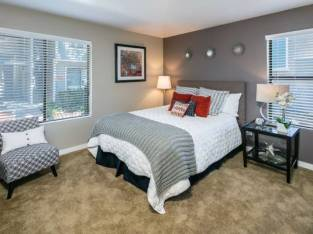 ☆ Pittsburg apartment for rent, Additional Storage, Business center (Pittsburg, CA) $1745 1bd 708ft2