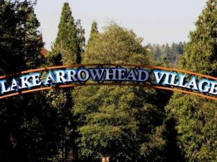 Offering For Sale – Buildable Lot Lake Arrowhead area BEST OFFER