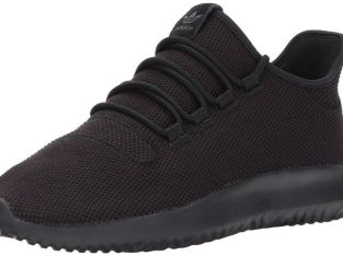 adidas Tubular Shadow Shoes Men's